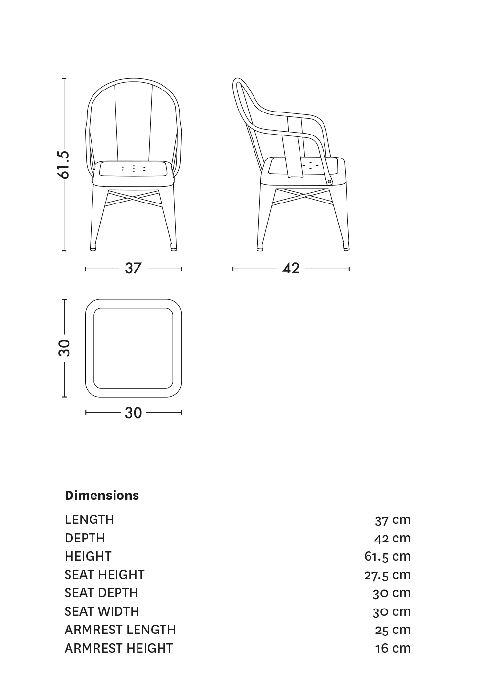 Image Result For Child Chair Dimensions